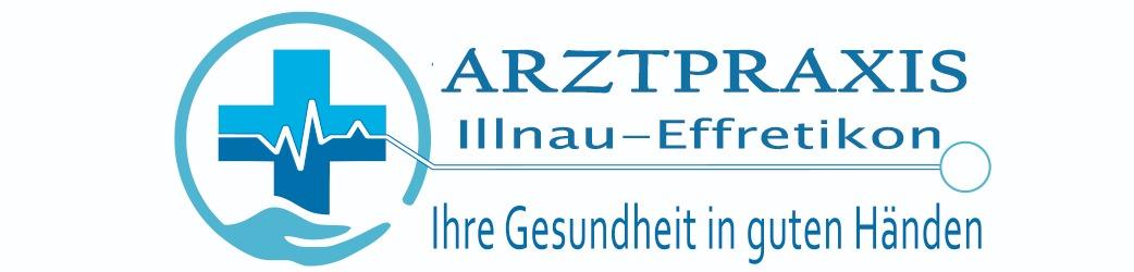 Arztpraxis Illnau-Effretikon